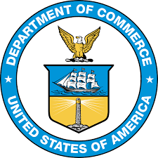 department of commerce .png