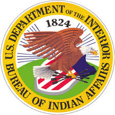 home of indian affairs .jpg