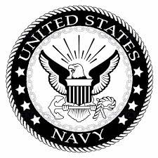navy.png