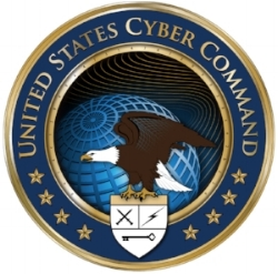 cybercom_seal_large1.jpg