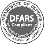 DFARS-templates[1].png