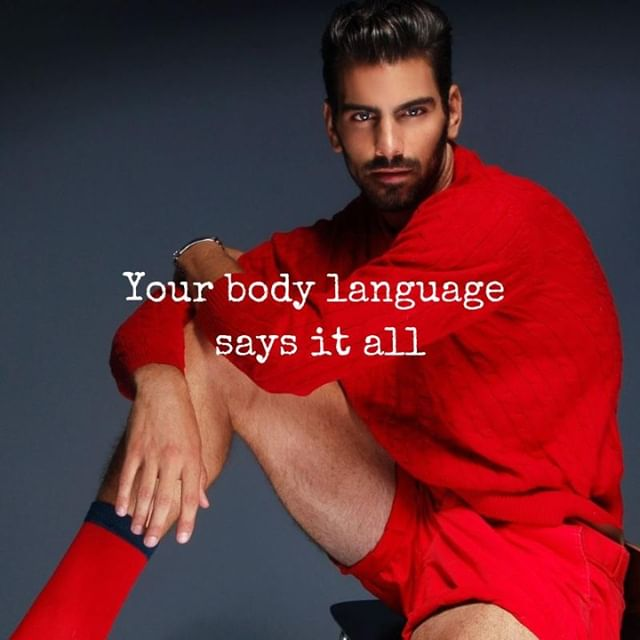Body language is a form of communication and we love and support @nyledimarco who proves us that ! @nyledimarco is a deaf model activist who won a season of @antmvh1 and @dancingabc ! ⠀⠀⠀⠀⠀⠀⠀⠀⠀ ⠀⠀⠀⠀⠀⠀⠀⠀⠀ Learn more in EPISODE 14 of Aspire 2 inspire the podcast AVAILABLE ON @applepodcasts and @spotify ⠀⠀⠀⠀⠀⠀⠀⠀⠀ *⠀⠀⠀⠀⠀⠀⠀⠀⠀ *⠀⠀⠀⠀⠀⠀⠀⠀⠀ *⠀⠀⠀⠀⠀⠀⠀⠀⠀ #a2ipodcast #aspire2inspire #podcastlife #applepodcasts #podcastepisode #podcastlove #podcastmovement #podcastcommunity #a2ipartners #a2icommunity #newpodcast #stochie #joystyle #theagenda #letsbereal #factoftheweek  #setyourgoals #quoteoftheweek #nextup #helpyourself #helpyourcommunity #unityindiversity #uniqueness #careergoals #mentalwellbeing #happyentrepreneur #happyartist #communicate #visionboards