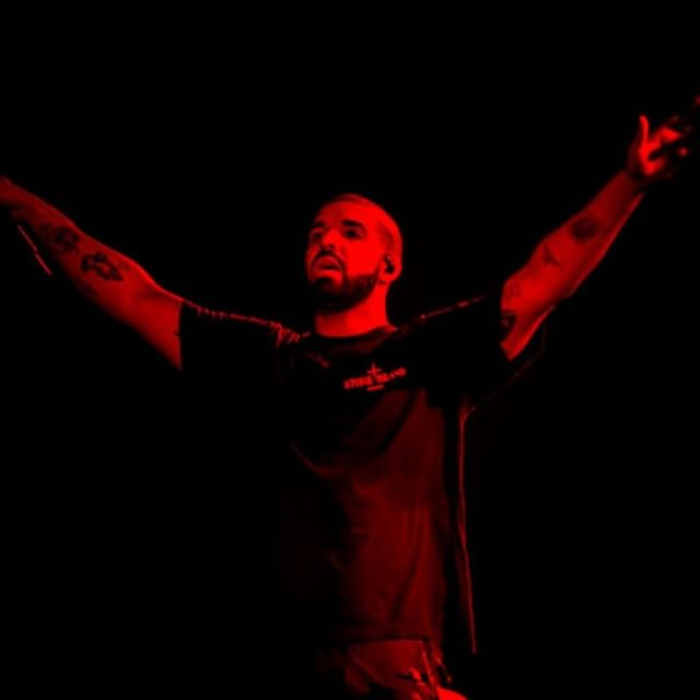 Drake @champagnepapi is one of the greatest artist of our generation ! He has inspired so many of us  and let's be real taught us about life ! This song of the week is dedicated to you and your legacy as a music artist !  Find out which Drake's song we picked for our last song of the week of our SEASON 1 on @applepodcasts and @spotify Aspire 2 inspire the podcast * * * #a2ipodcast #aspire2inspire #podcastlife #applepodcasts #podcastepisode #podcastlove #podcastmovement #podcastcommunity #a2ipartners #a2icommunity #newpodcast #stochie #joystyle #theagenda #letsbereal #factoftheweek  #setyourgoals #quoteoftheweek #nextup #helpyourself #helpyourcommunity #unityindiversity #uniqueness #careergoals #mentalwellbeing #happyentrepreneur #happyartist #communicate #visionboards