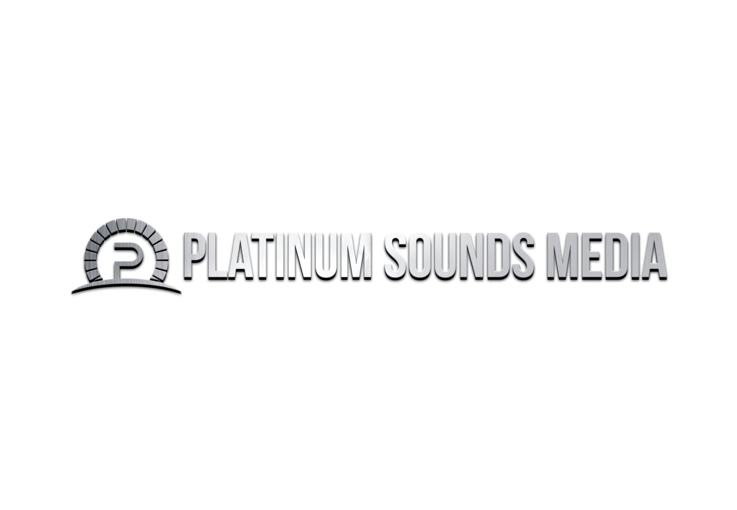 Platinum Sounds Media