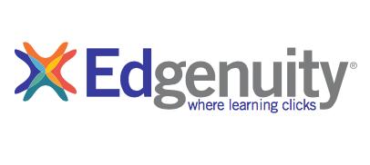 Edgenuity.png