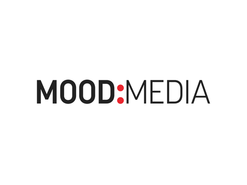 mood-identity-3.png