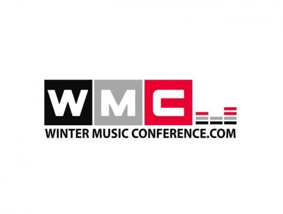 us-wintermusicconference-logo.jpg