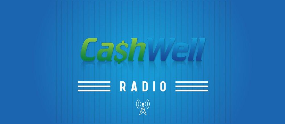 cashwell.jpg