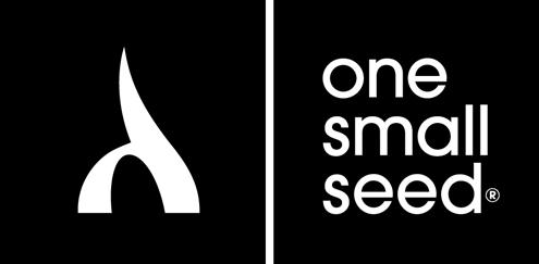 new-logoone-small-seed.jpg