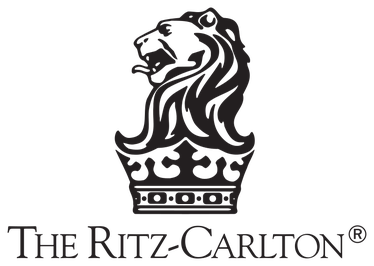 Ritz-Carlton_logo.png