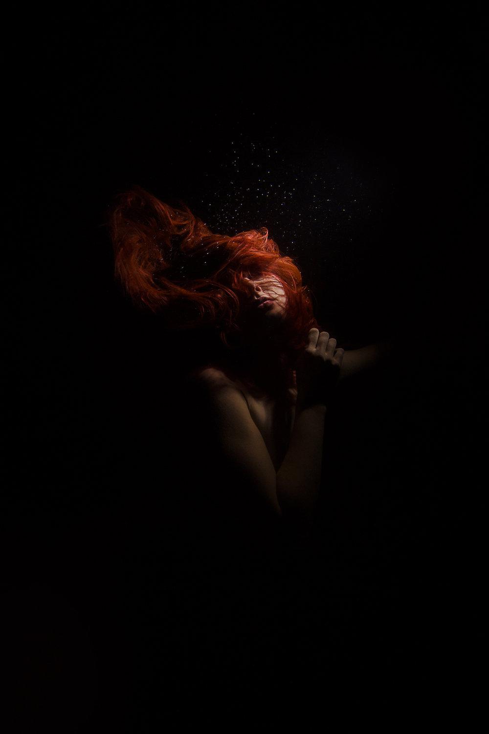 Ilse Moore Crystal portrait Night_012.jpg