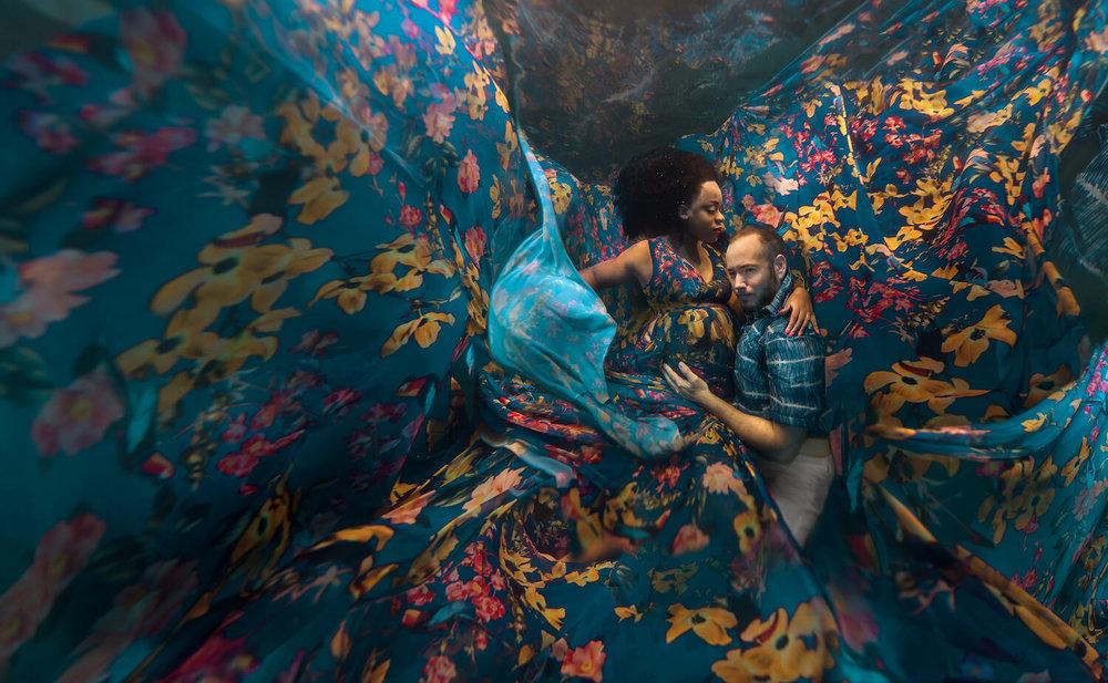 Ilse Moore underwater maternity match_005.jpg