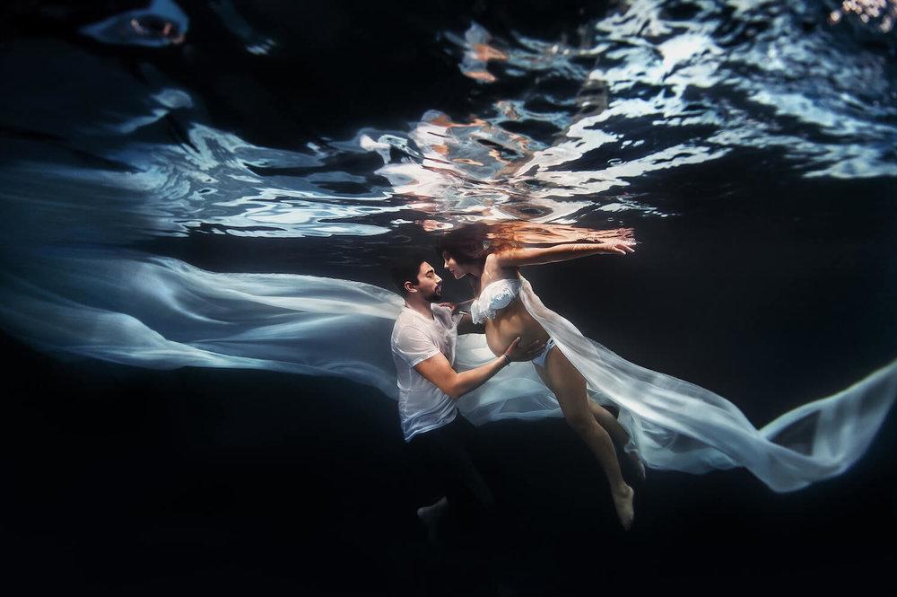 Ilse Moore underwater maternity match_008.jpg