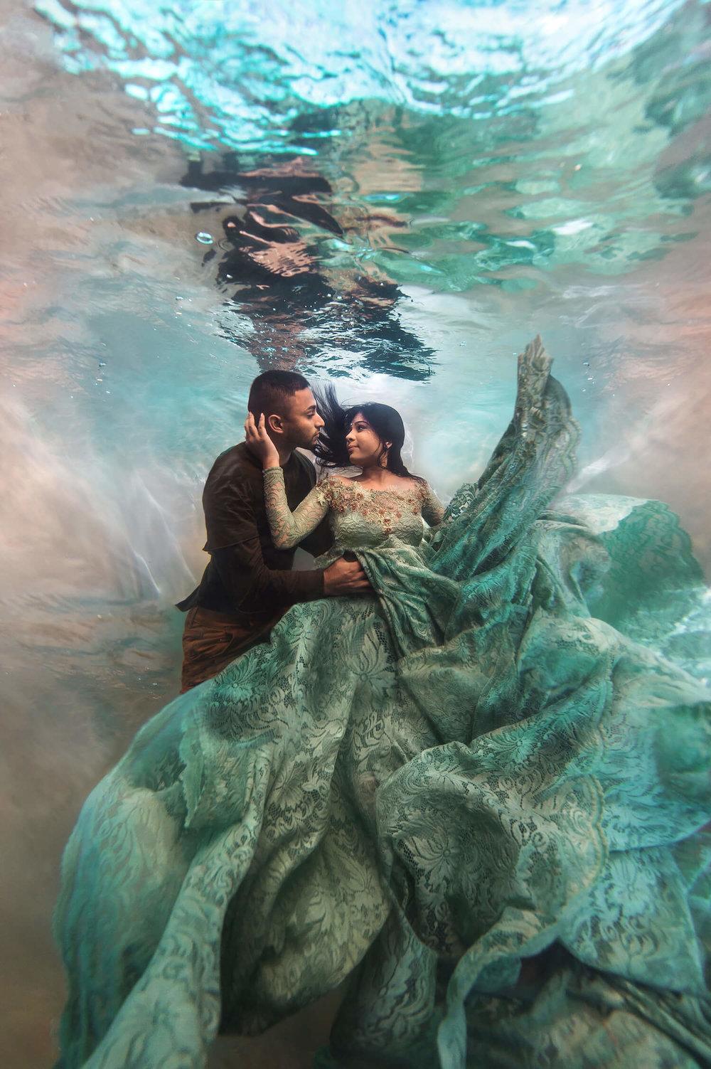 Ilse Moore underwater maternity match_007.jpg