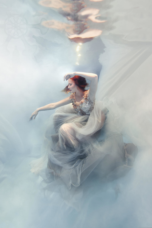 Ilse Moore underwater bridal_005.jpg