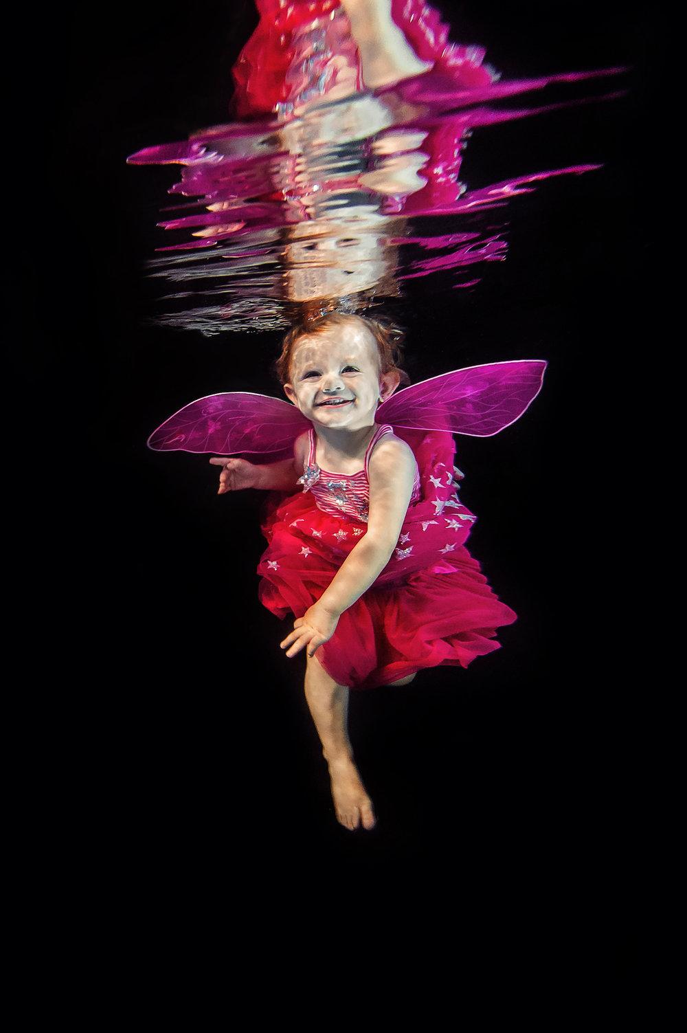 Ilse Moore underwater little dreamer_003.jpg