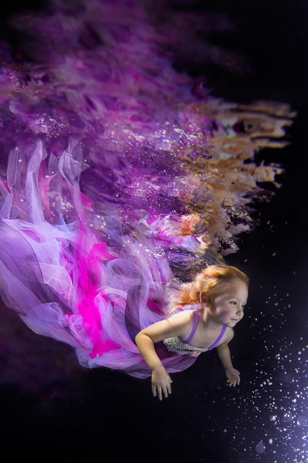 Ilse Moore underwater little dreamer_002.jpg