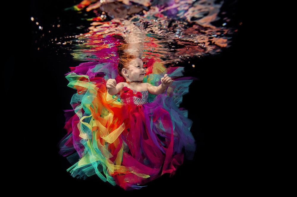 Ilse Moore underwater little dreamer_005.jpg