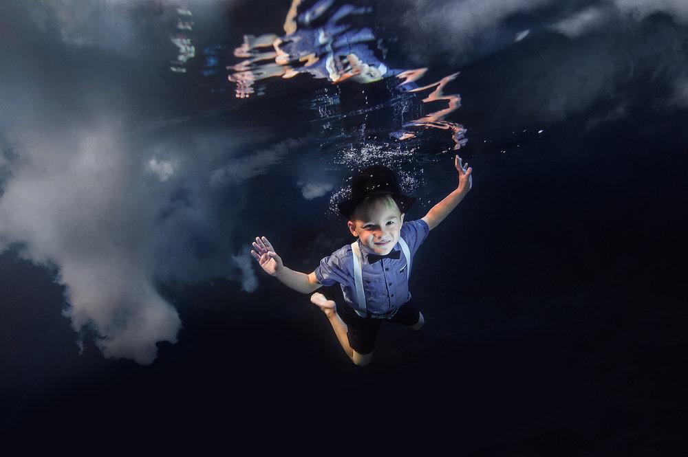 Ilse Moore underwater little dreamer_006.jpg