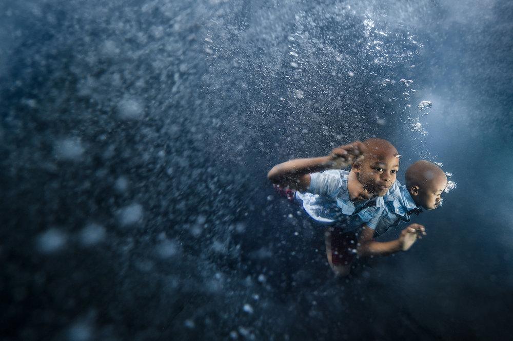 Ilse Moore underwater little dreamer_008.jpg