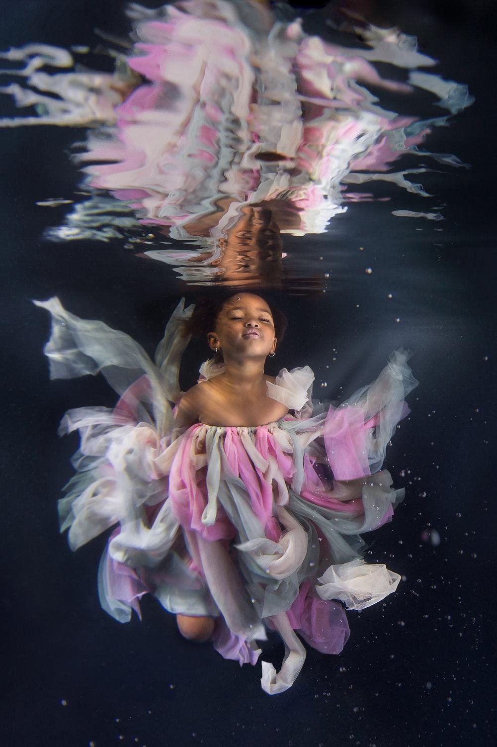 Ilse Moore underwater little dreamer_009.jpg