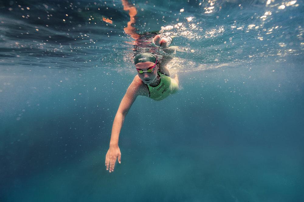 Ilse Moore underwater commercial private_008.jpg
