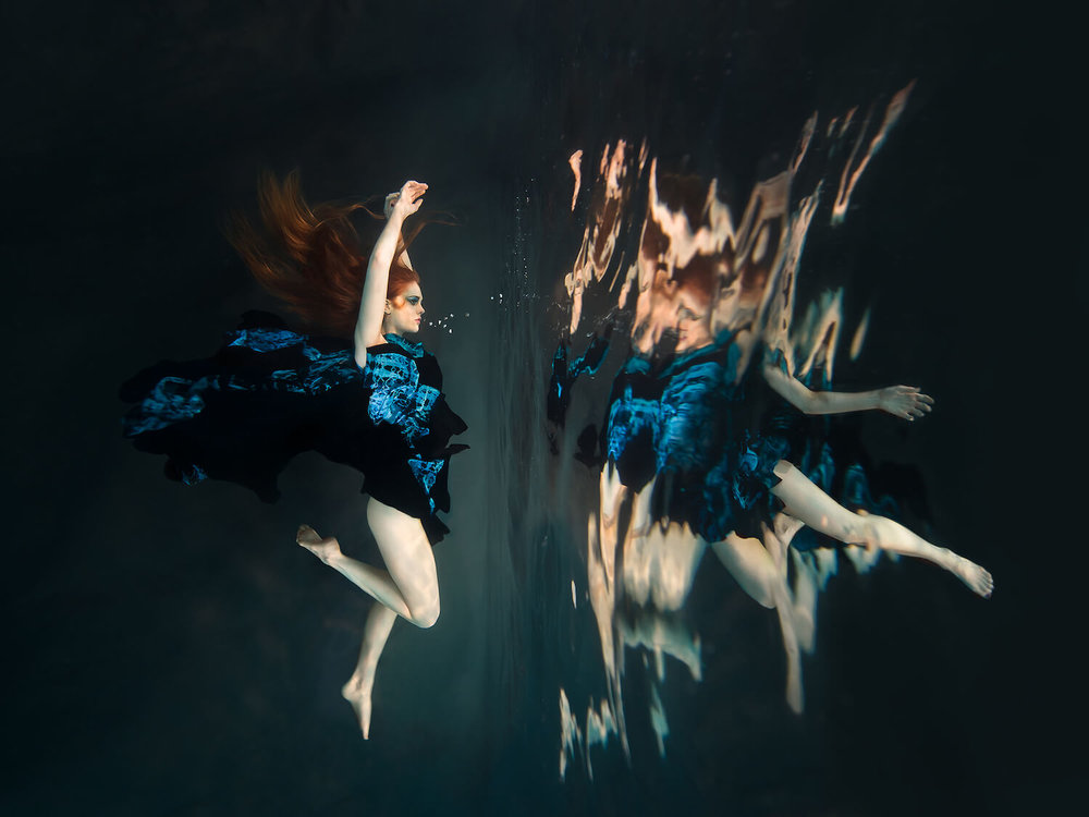 Ilse Moore underwater commercial private_009.jpg
