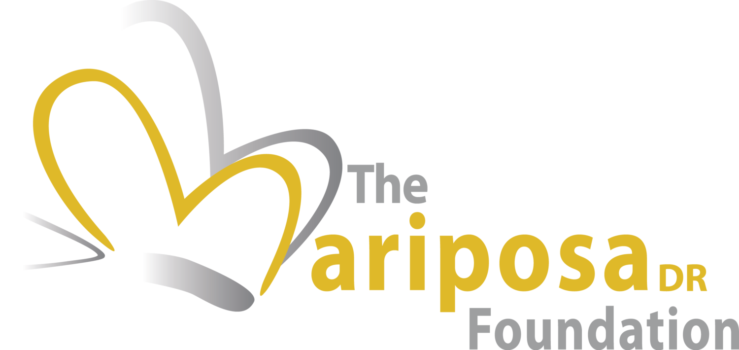 Mariposa DR Foundation
