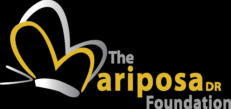 ESP Home — Mariposa DR Foundation