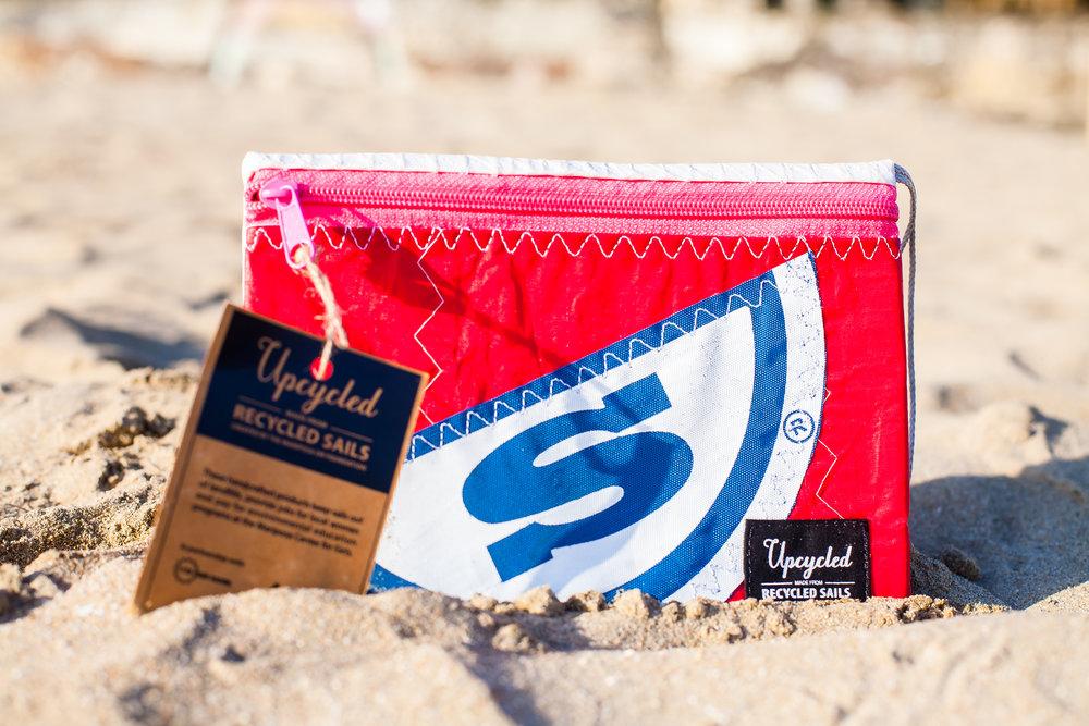 Product-Photo-Shari-Wristlet-Product-Photo-Shari-BackpackIMG_1740Shari-product-photos-August-2017.jpg