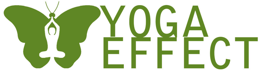 yoga effect logo 1.jpg