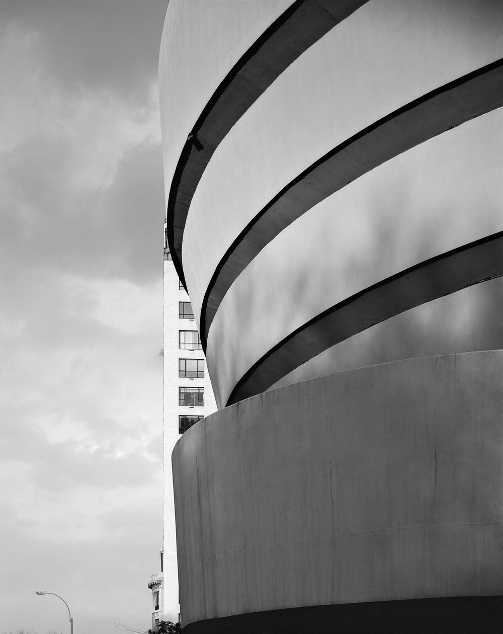 10__34-Guggenheim-508-corner-corrected---copy.png