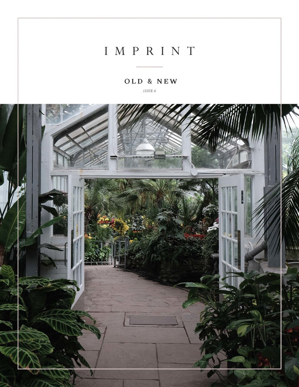 IMPRINT 06_Old and New_Cover.jpg