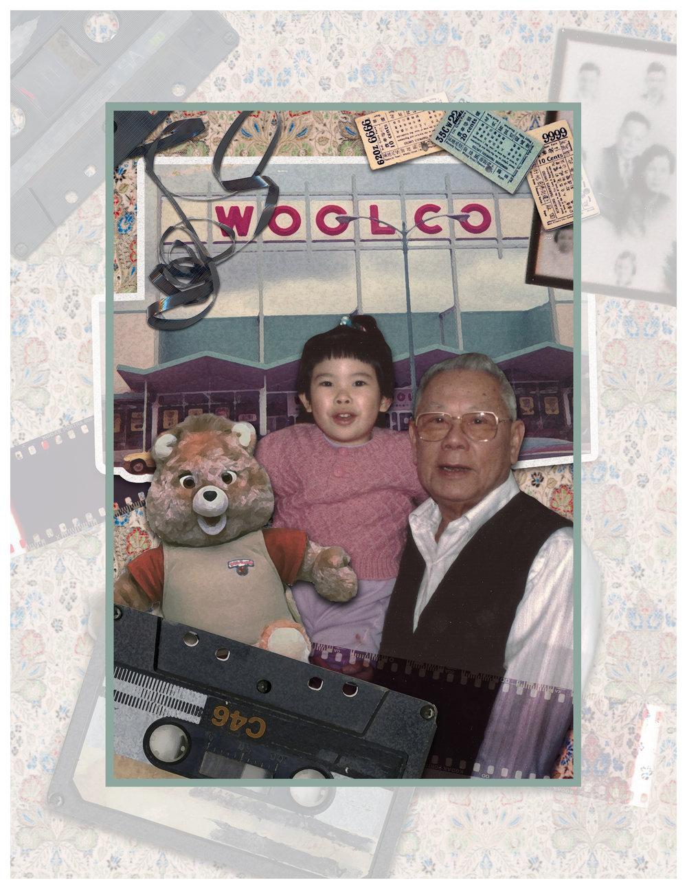 First Gen - Woolco v2.jpg