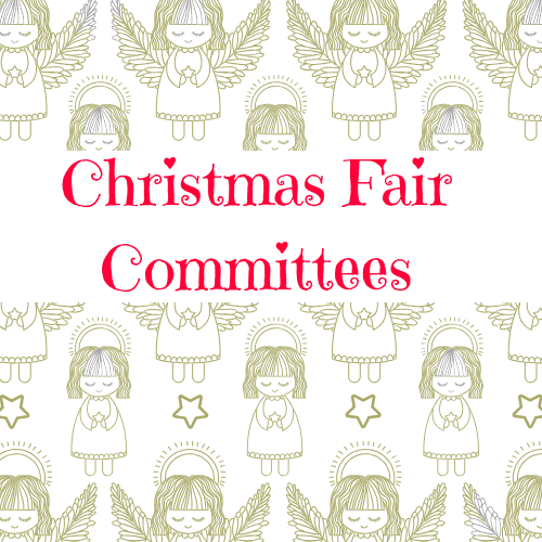 Christmas Fair Committees.png