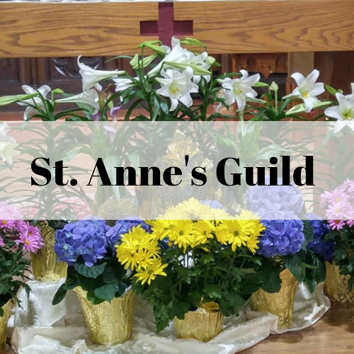 St. Anne's Guild Tile.png