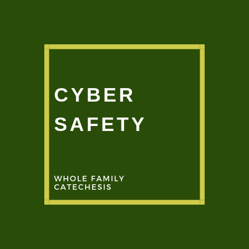 Cyber Safety.png