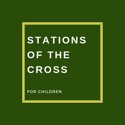 Stations of the Cross for Children.png