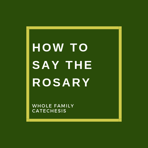 How to Say the Rosary.png