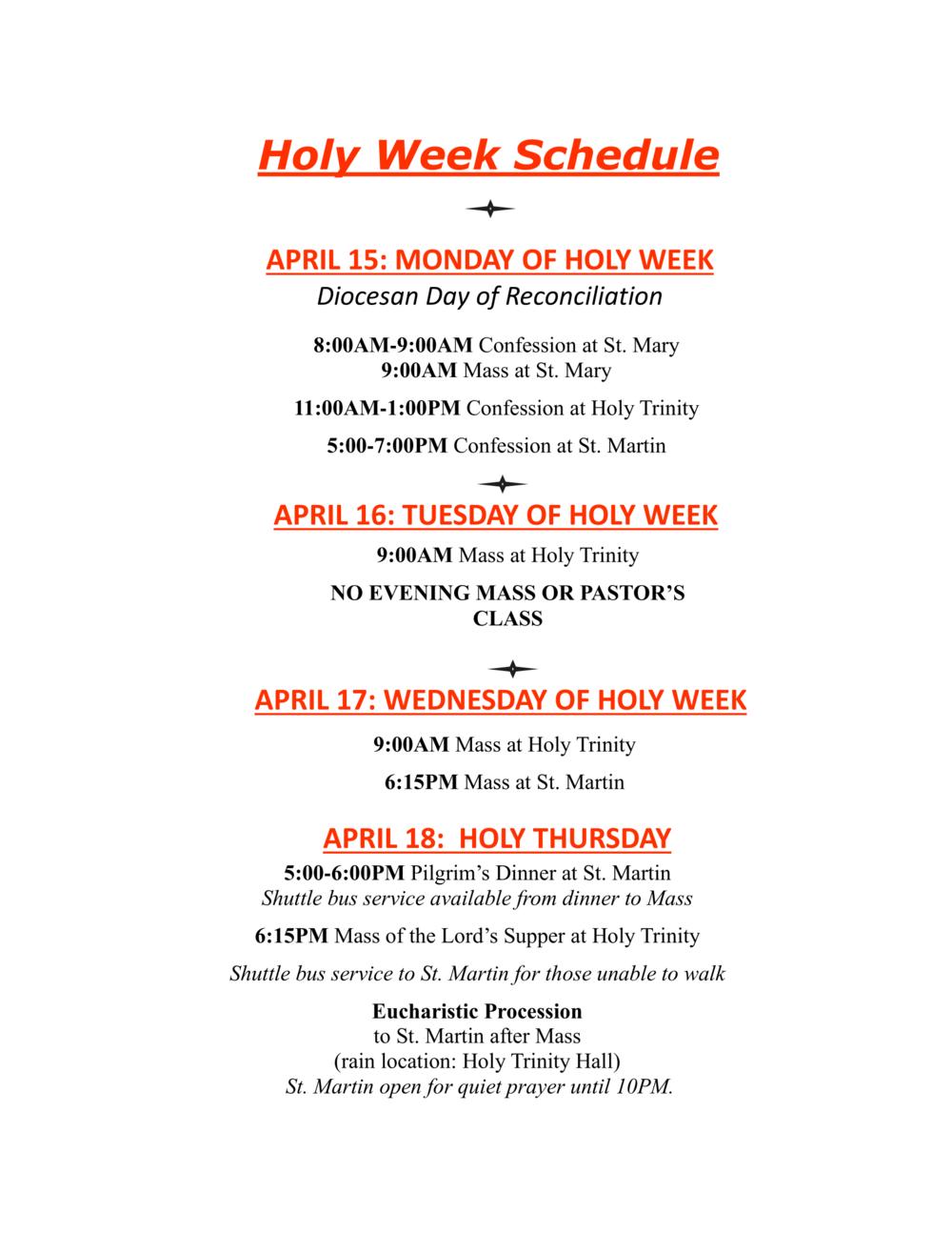 Holy Week Schedule-1.png