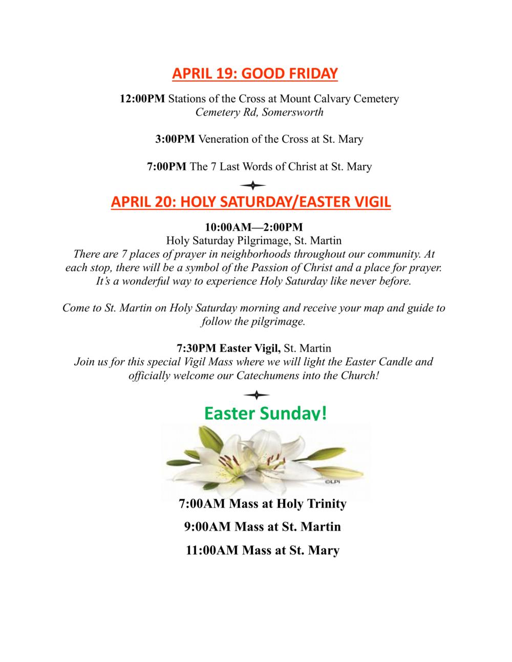 Holy Week Schedule-2.png