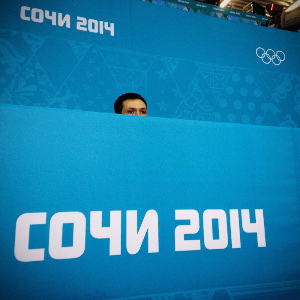 Sochi101.jpg