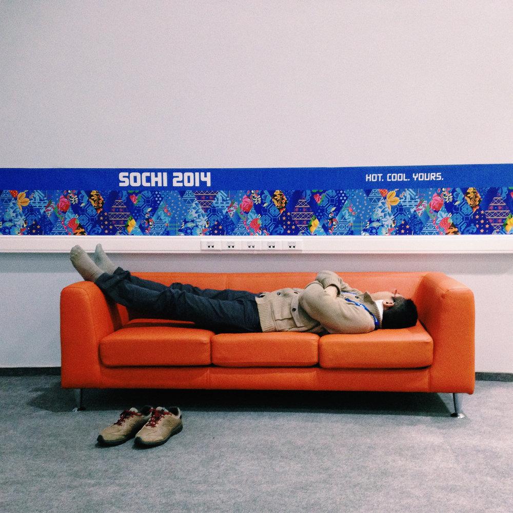 Sochi104.jpg