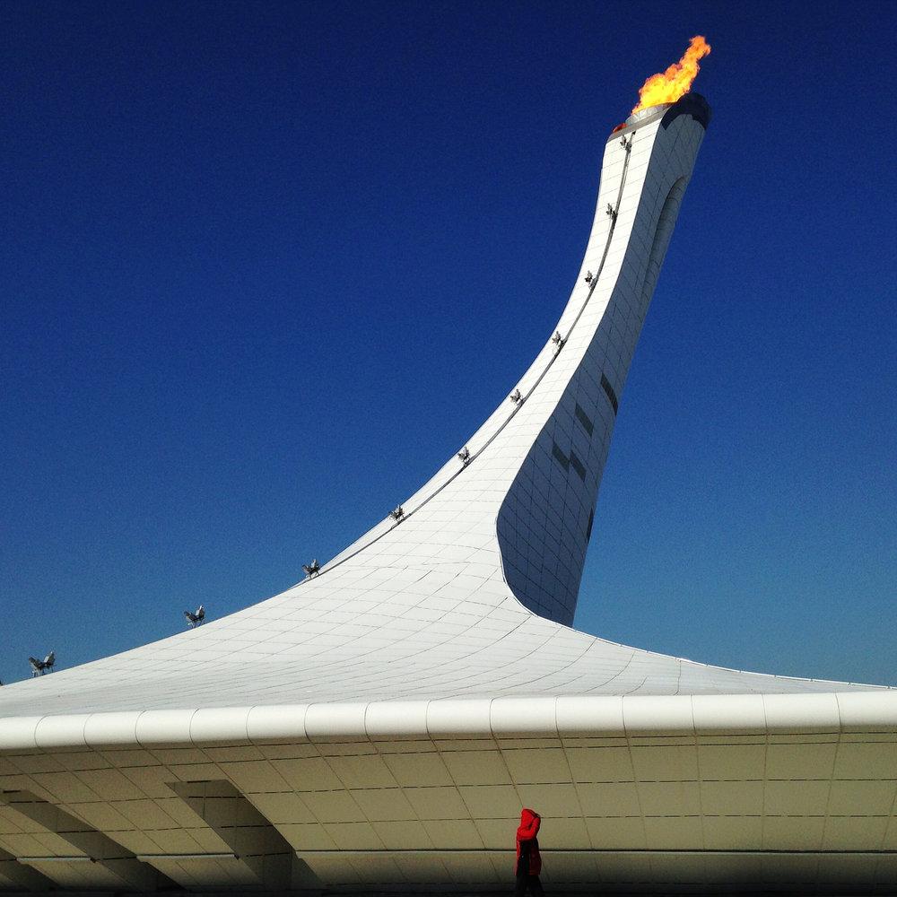 Sochi107.jpg