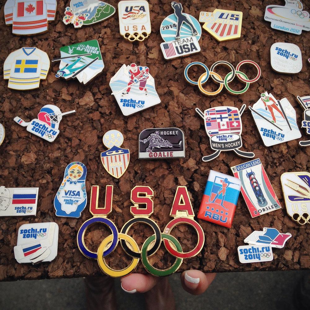 Sochi106.jpg
