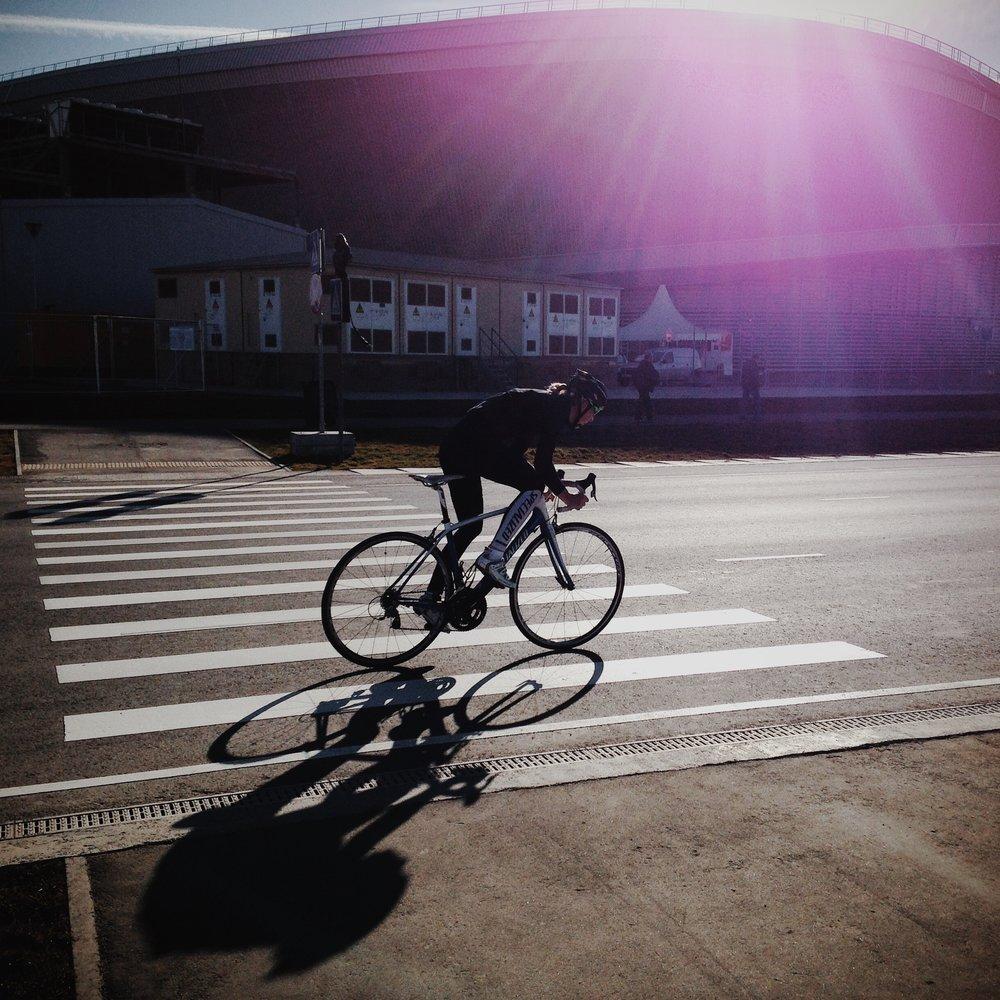 Sochi108.jpg