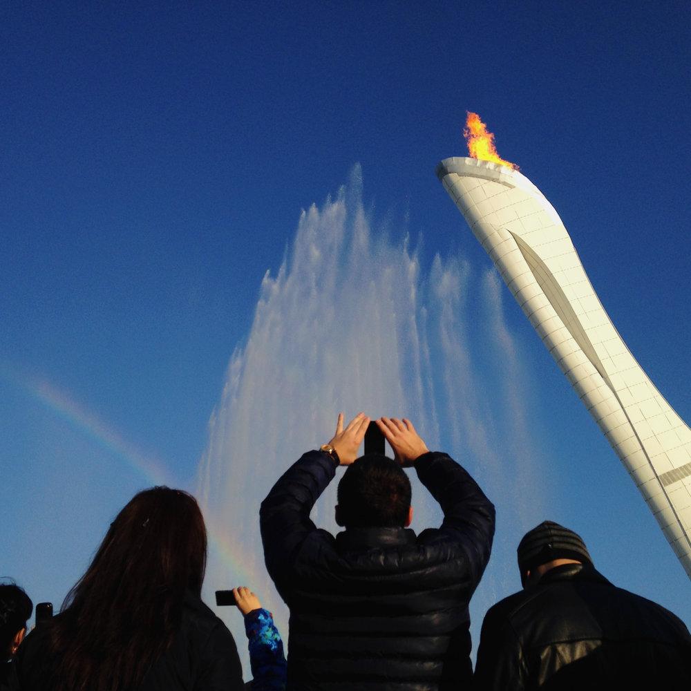Sochi110.jpg