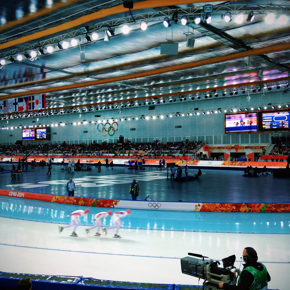 Sochi111.jpg