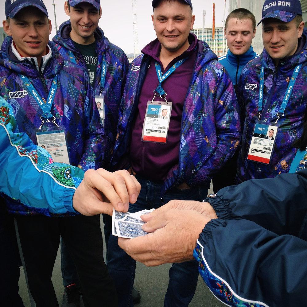 Sochi112.jpg