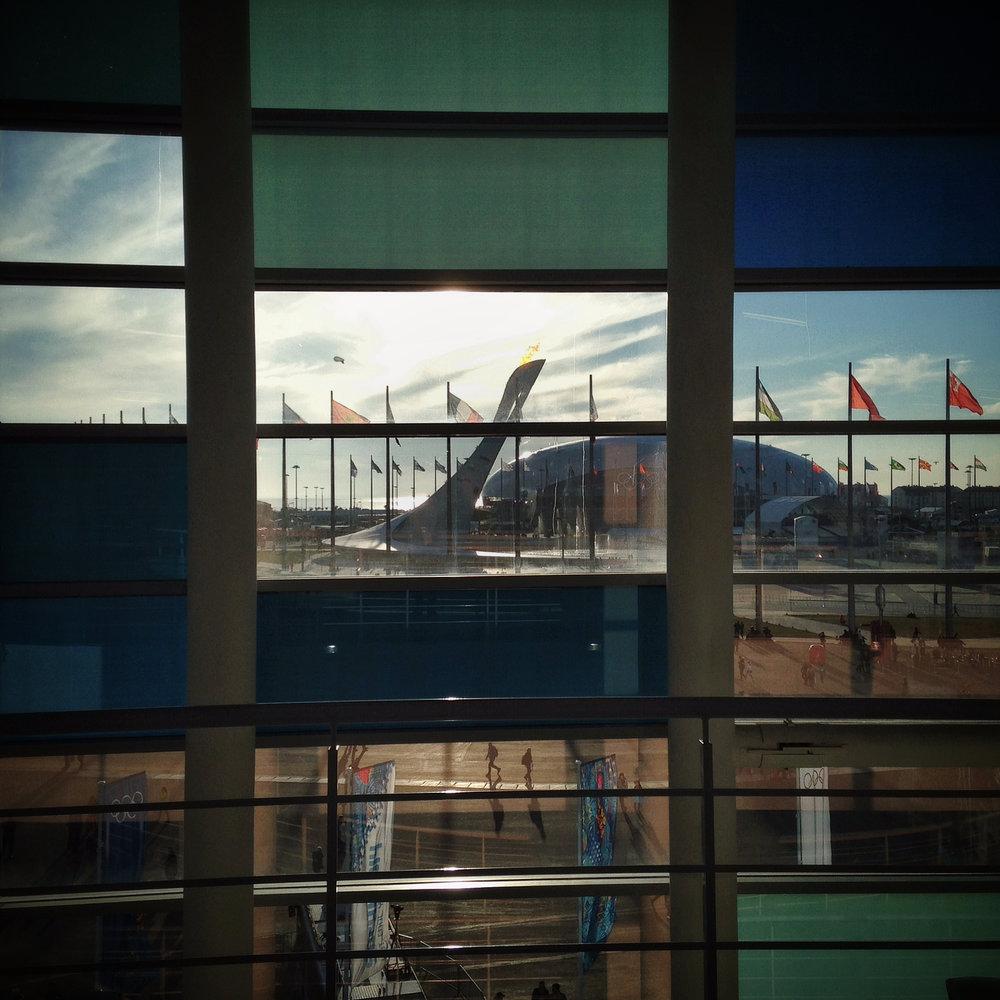 Sochi115.jpg